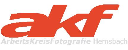 AKF Hemsbach
